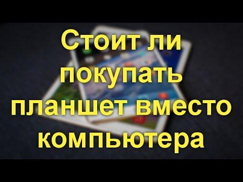 Фильмы про брокеров