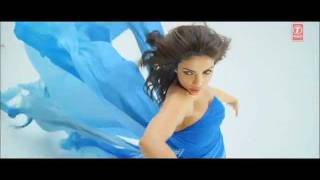 Dushman Mera (Song Promo) - Don 2