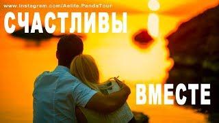 ФЕВРОНИЯ и ПЕТР история вечной любви | Паломничество | Откуда появился День Св Валентина