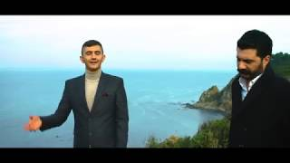Özgür Kaplan Feat. Gökhan Doğanay - Yar Banamı 2018 (KLİP)