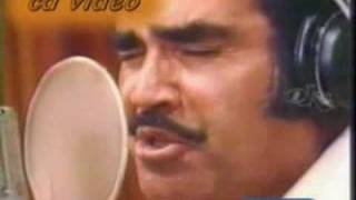 Cantare Cantaras, Voces Latinas.