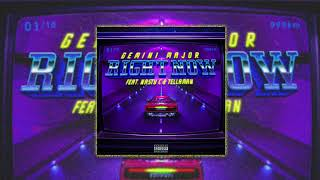 Gemini Major   Right Now [Feat. Nasty C & Tellaman] (Official Audio)