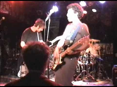 Offset - Habits (LIve at CBGBs 2005)