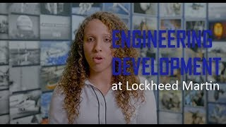 The Benefits Of Engineering Leadership Development At Lockheed Martin