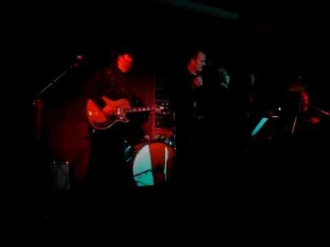 Paul Reddick & Colin Linden - Devilment