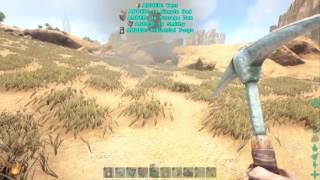 Ark mods worth getting level up counter dino aid dino pick up ark survival evolved glitches industrial forge pick up malvernweather Image collections