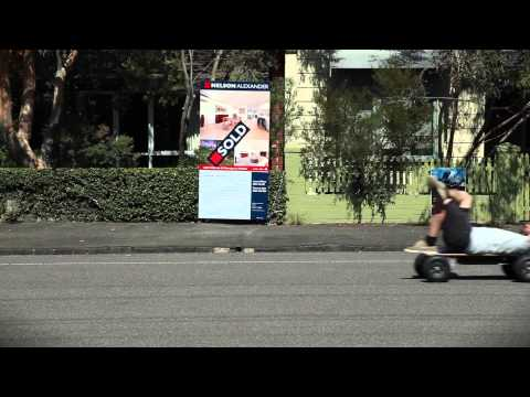 Epic Skateboard Review