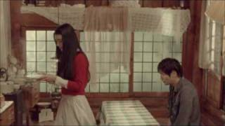 [MV] Brown Eyed Soul (브라운아이드 소울) - Love Ballad