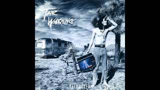 Fair Warning - Pictures Of Love - Legendado