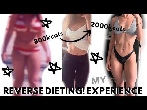 Cea mai bună rutină zilnică pentru a pierde în greutate