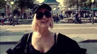 ИРИНА БИЛЫК - МЫ БУДЕМ ВМЕСТЕ [OFFICIAL VIDEO]