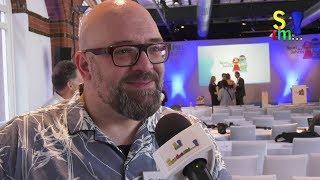 Kinderspiel des Jahres: Jury-Mitglied Christoph Schlewinski im Interview
