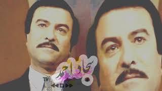 تحميل و مشاهدة ياس خضر | ارحم دليلي | •♪ MP3