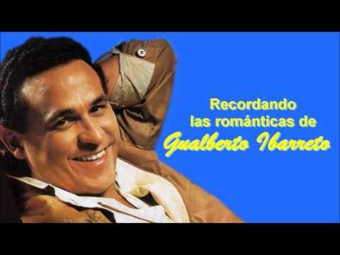Recordando con las románticas de GUALBERTO IBARRETO