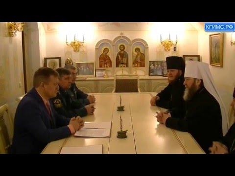 Лазаревское церкви православные