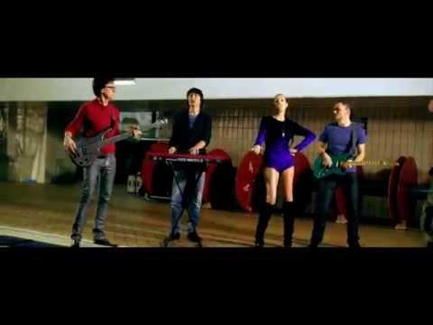 A`Studio & DJ Леонид Руденко — Утренняя зарядка