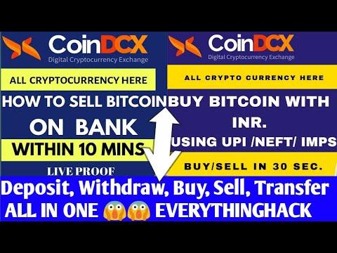Bitcoin prekyba cme
