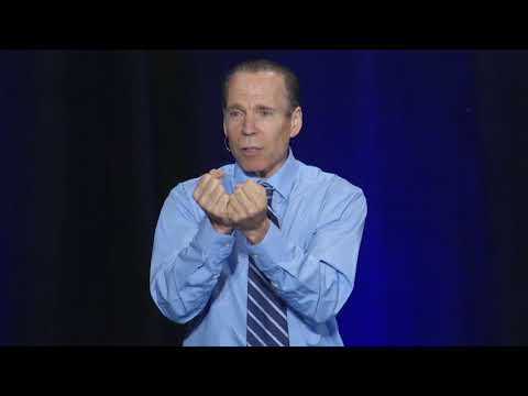 How To Pick The Most Nutrient Dense Foods with Joel Fuhrman M.D.