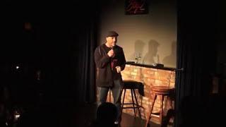 Joe Rogan - Stand up Comedy Improv  - (2 sets - 2 Hours) Video