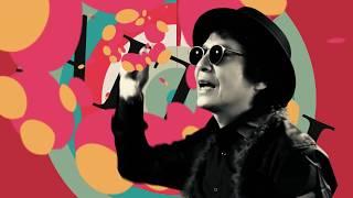 """後藤ナオキ """"AITAIYO"""" (Official Music Video)"""