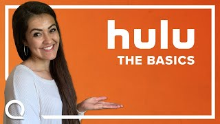 Hulu 101 | Hulu Review - The Basics