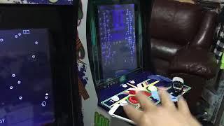asteroids arcade1up hack - Thủ thuật máy tính - Chia sẽ kinh nghiệm