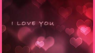 LPS клип [Сергей Лазарев] Твоя любовь это так красиво....