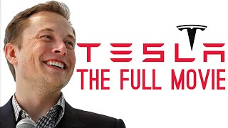 Download Youtube: How BIG is Tesla? (Bigger Than Mitsubishi Motors!)