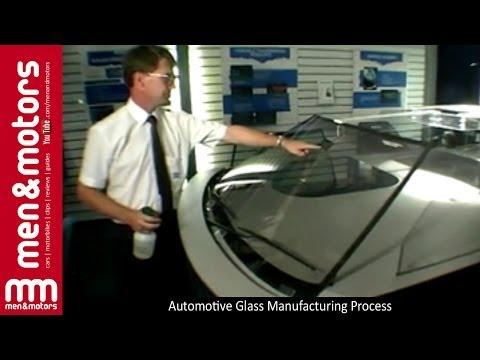 mp4 Automotive Glass Logo, download Automotive Glass Logo video klip Automotive Glass Logo