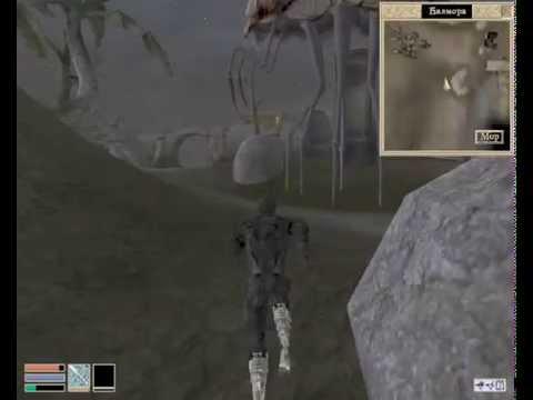 Скачать игру на андроид герои меча и магии 3 через торрент