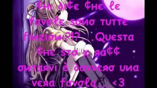 Alessio-Tu per Lui...La NoStRa FaVoLa D