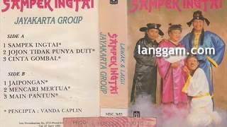 JAYAKARTA GROUP - SAMPEK INGTAI (BAGIAN PERTAMA)
