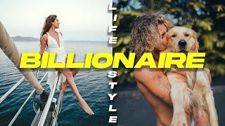 💲 Billionaire Lifestyle 💲 Billionaire Lifestyle 2021 💎Luxury Lifestyle Motivation #76