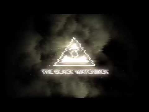 The Black Watchmen