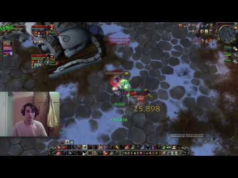Arena 2v2 Mop Warrior Shaman Vs Rogue Mage Freakz - смотреть