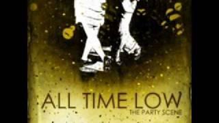 All Time Low - Hometown Heroes; National Nobodies
