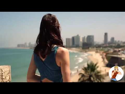 Acoustic Guitar Vocal Background Music for Videos