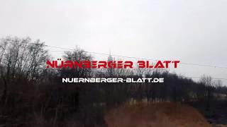 Wir sind dein Nürnberger Blatt – Mitten in Nürnberg! | Nürnberger Blatt