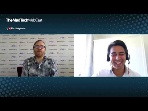 The MadTech Webcast: Privacy Trends in Media and Publishing