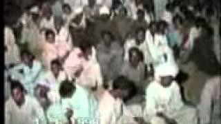 تحميل و مشاهدة رشاد عبدالعال مع ابودرويش فى الرديسيه باسوان MP3