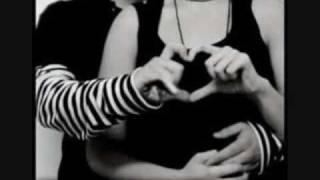 Emo love- Amor de Emo
