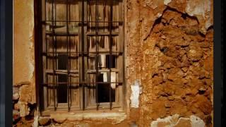 Misterium Exorcismo en Segovia Entrevista a Juan Miguel Marsella