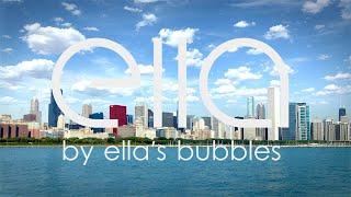 Ella's Bubbles Story Video