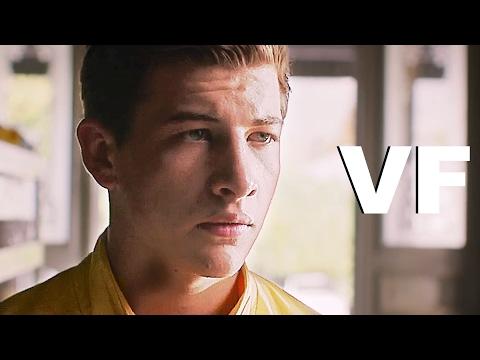 DETOUR Bande Annonce VF (2017)
