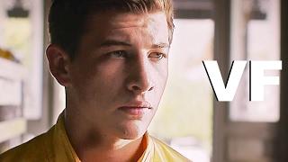 Trailer of Detour (2017)