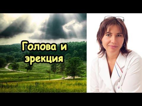 Видео об аденоме предстательной железы
