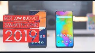 Budget Gaming Phone 2019 Malaysia Th Clip