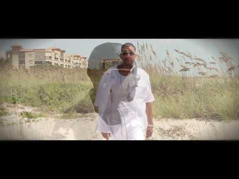 Big Leezy Dale Pa Bajo J Rod Remix