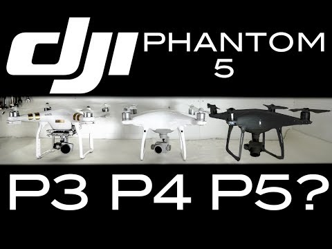 the-dji-phantom-5-should-you-buy-it-when-it-arrives