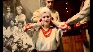 польські головні убори жіночі. Викидайте обручки – одягайте намітки  Рукотвори 1ff4bd3dbda05